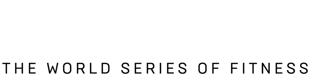 HYROX Logo