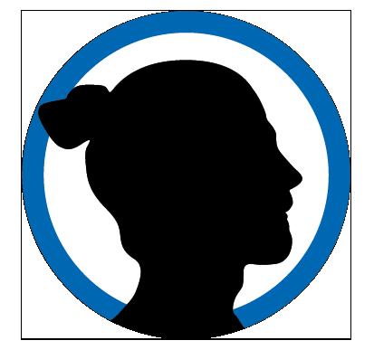 Muskelwerkstatt Logo
